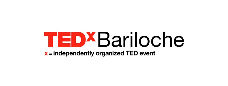 TEDXBRC