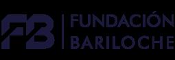 Fundación Bariloche