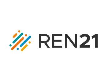 Comunidad REN21